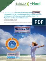 Neurexan_vs_preparaciones_comunes_con_Valeriana