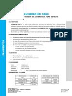 1944975-Hoja_Técnica_Quimibond_3000.pdf