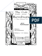 Colt-Revolvers-Workshop-Manual-Vol-1-Jerry-Kuhnhausen-pdf.pdf