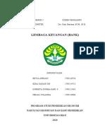 MAKALAH EKO MONETER KEL 4 (BANK).docx