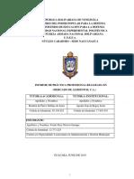 1 OTTAVIO FRAILE - INFORME PASANTIA actualizado 29-06-19 CORREGIDO