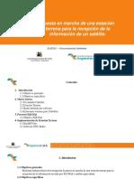 P.Lespai_Presentacion BackEnd