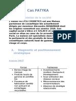 analyse stratégique .docx