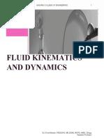 FUILD MECHANICS UNIT 2.pdf