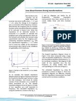 battery-eis-kramers-kronig_electrochemistry-an15