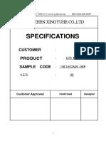1602lcd.pdf