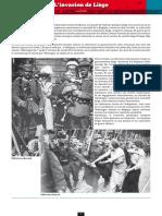 EPL - Dossier 14-18 - 08 - L'invasion de Liège.pdf