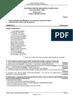 EN_romana 2020.pdf