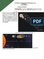 LA TIERRA EN EL UNIVERSO (2).pdf