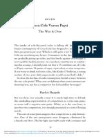 cocacola_versus_pepsi