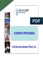 Concreto_Protendido_-_Projeto_e_Dimensionamento_-_01