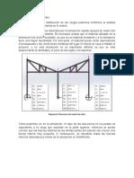 Diagramas de cuerpo libre.docx