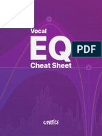 Vocal EQ Cheat Sheet.pdf