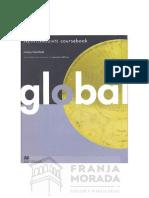global-pre-intermediate-coursebook.pdf