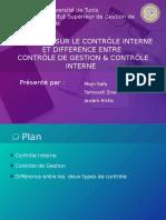 Banque_exposé.pptx