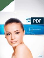 key-elemnets-catalogo.pdf