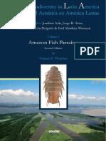 Amazon Fish Parasites vol I.pdf