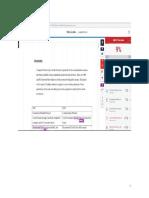 Cisco Assignment.docx