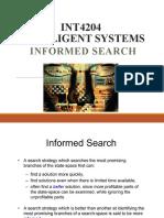 Informed Search v1.pptx