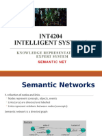 Knowledge Reprensation Semantic (1).pptx