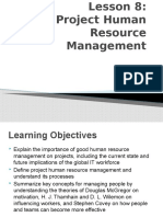 Lesson8 Human Resource Management(refined) (2).pptx