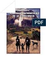 HERRAMIENTA FÓRMULA MATEMÁTICA DE LA CONSCIENCIA - copia.pdf