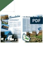 Bornholm opslag lav