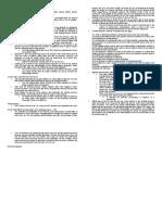 HEIRS OF LIM v. LIM.docx