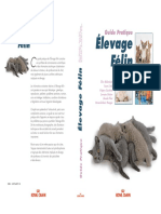 Guide Pratique de l_Elevage Félin.pdf