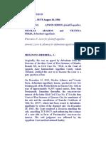 1. Ayson-Simon v. Adamos.docx