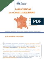Associations en Nouvelle-Aquitaine 2019.pdf