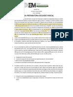 tarea IO2.pdf