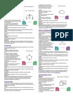 Design Tools.pdf