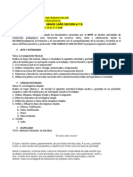 TareasEscolares380.pdf