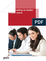 p2p-lending-in-india-a-new-wave.pdf