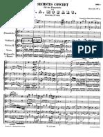 IMSLP516511-PMLP15355-Mozart_Pf_Concerto_6_K238_Allegro_Andante_(etc)