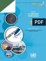 Desempeño de la Gestión Portuaria Internacional.pdf