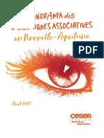 Panorama des dynamiques associatives en Nouvelle Aquitaine.pdf