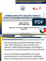 Final-Forward-Directivity-and-Directionality-Effects-on-Seismic-Response-of-Buildings.pdf