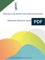 PROGRAMA_DIPLOMADO.pdf