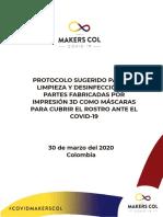 Versión1protocoloDesinfecciónylimpieza (1)