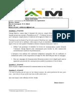 Sujet-Examan-MastercomDig-2020