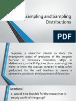 Sampling and Sampling Distributions [Autosaved].pptx
