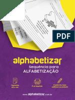 alphabetizar-atividade