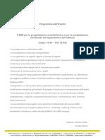Contenuti_del_corso1