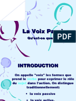 diaporama-la-voix-passive.pps