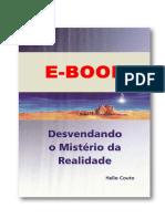 Desvendando os mistérios da realidade - Hélio Couto.pdf