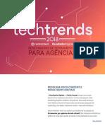 cms-files-2-1523924680TechTrends_-_Agencias_-_2018_3.pdf