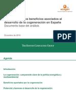 2._Informe_Cogeneracion_BCG-Acogen_version_completa.pdf