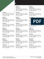388117882-Close-up-c1-quizzes-key.pdf